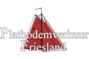 Flatbottom boats for rent inFriesland