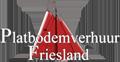 Platbodemverhuur Friesland, Plattbodenschiffe mieten