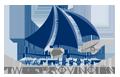 Werft Watersport Twee Provincien