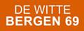 Ferienhaus Witte Bergen 69, IJhorst